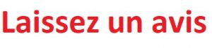 avisa 1 300x69 - Frelons européens, détruire un nid
