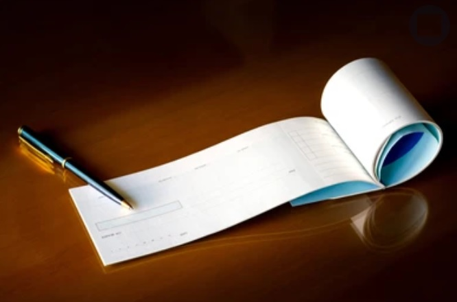 cheque - Prix intervention frelons guêpes, cout du traitement ?